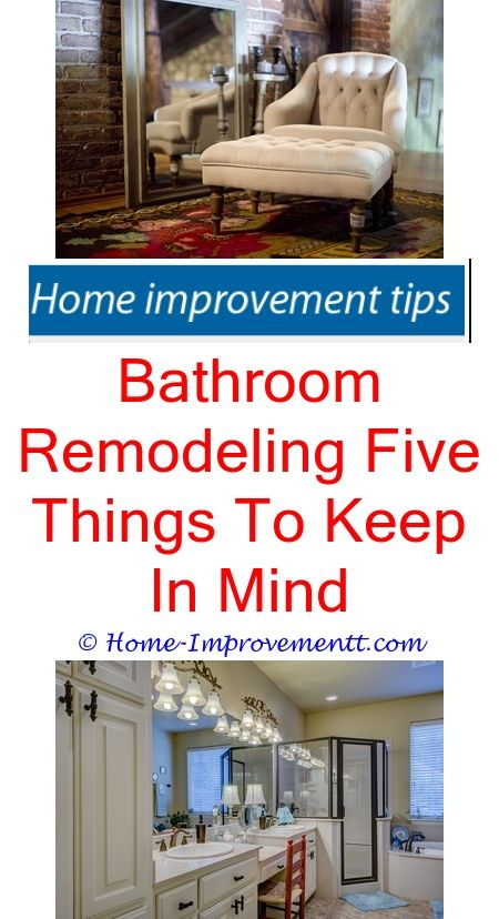 Diy Home Rehab Cost Smart Forum Best Security Kit Can