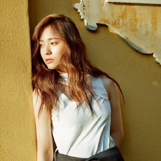 Krystal Jung f(x) #fx #sm #kpop