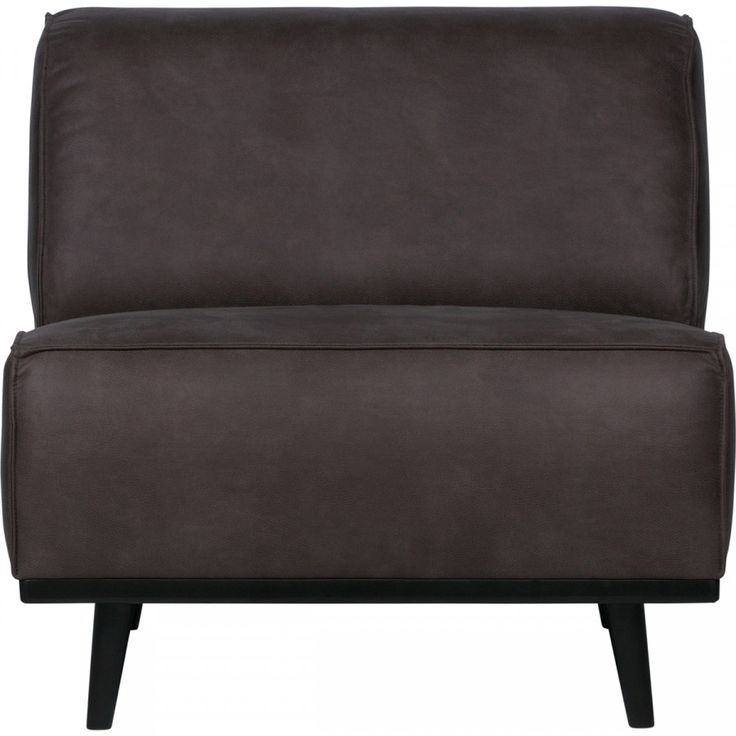 Fauteuil Be Pure Home Statement