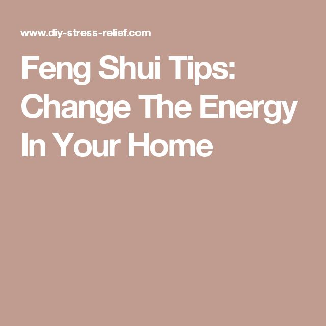 Best 25+ Feng shui decorating ideas on Pinterest Feng shui - feng shui kinderzimmer tipps kindersicheren gestaltung