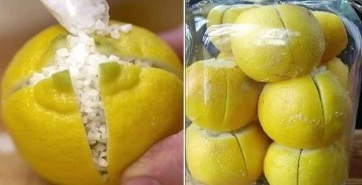 Usa limones congelados dile adiós a la diabetes tumores y sobrepeso. http://www.diabetesdestroying.com/risk-for-diabetes-type2/