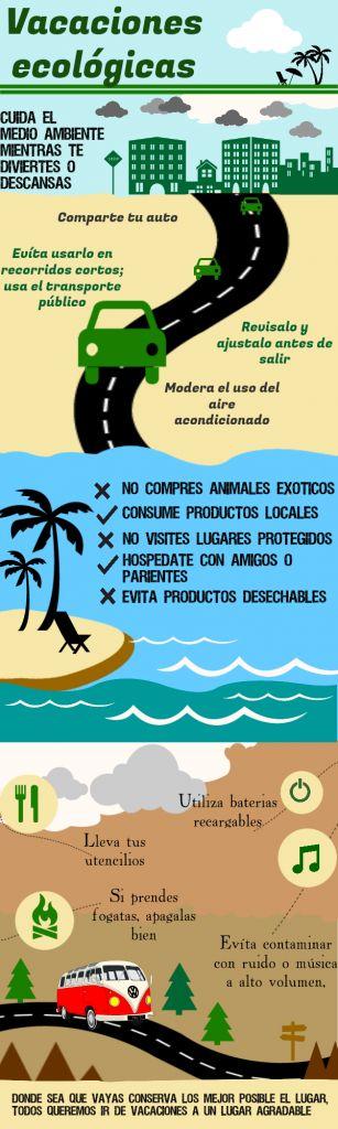 """Vacaciones sostenibles """"Venezuela"""" antes de viajar Te esperamos ♥13 al 18/febrero @bazarelrincon♥"""