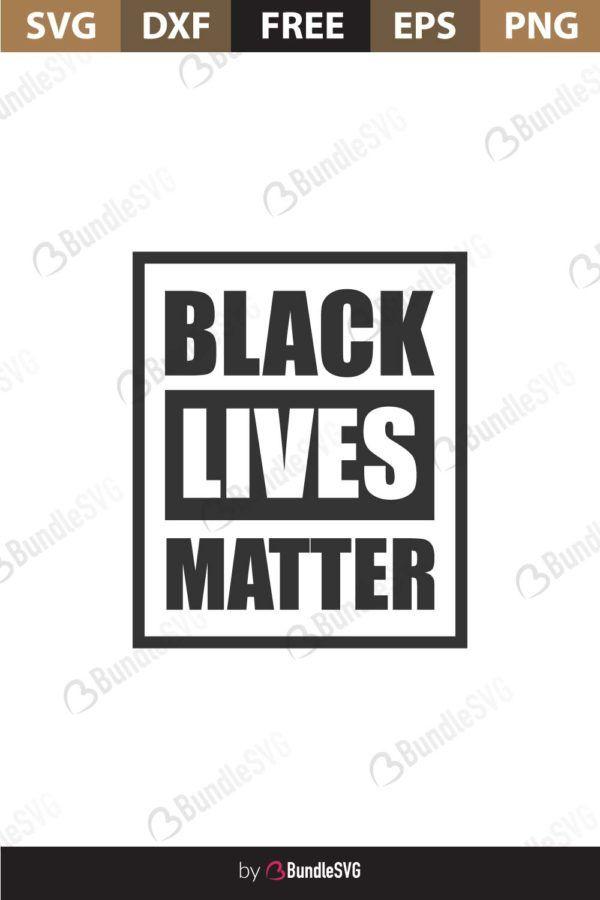 Black Lives Matter Svg Free In 2020 Black Lives Matter Black Lives Lives Matter