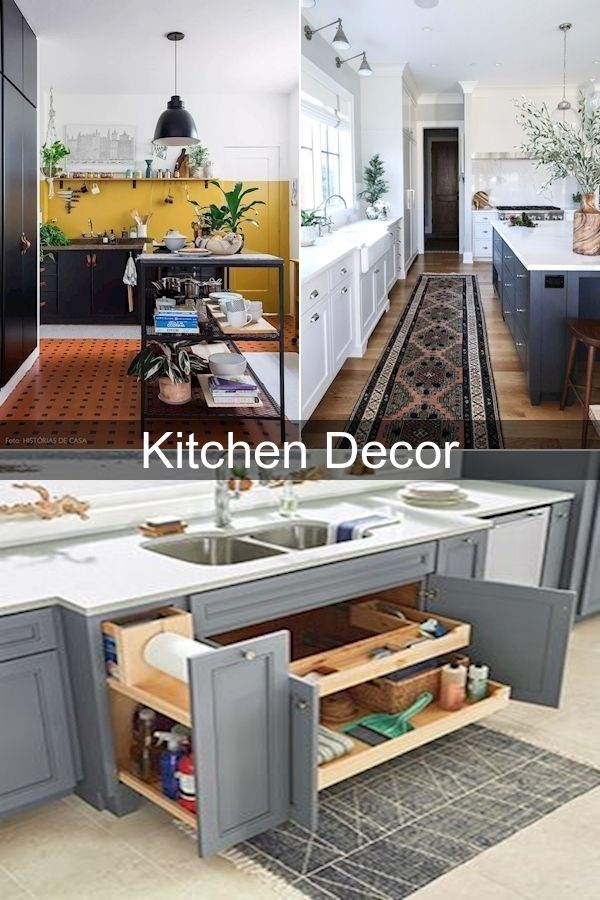 Country Kitchen Themes Red Black And White Kitchen Decor Home