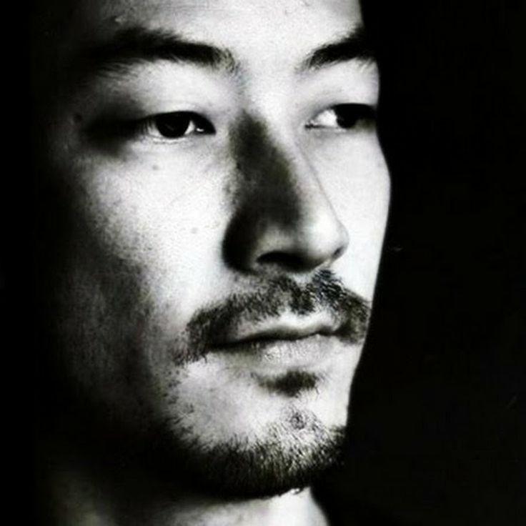 浅野 忠信 | Tadanobu Asano
