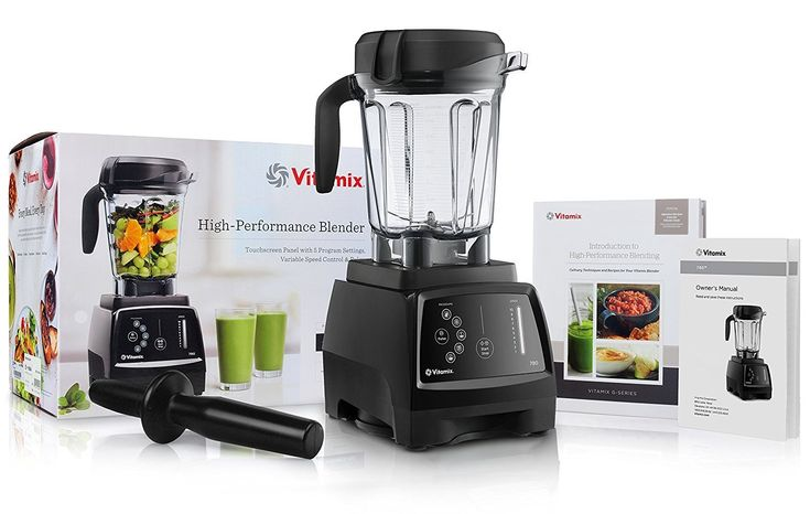 Hello everyone. Was wondering if you could please click on my picture and read my review on the vitamix 780 bluetooth blender.  If you wouldn't mind leaving me any feedback on my site or any comments would be nice, Thanks so much any feedback really helps thanks again.  https://secretstolosefat.com/vitamix-780-blender-product-vitamix-780-blenderprice-648-95size-of-container