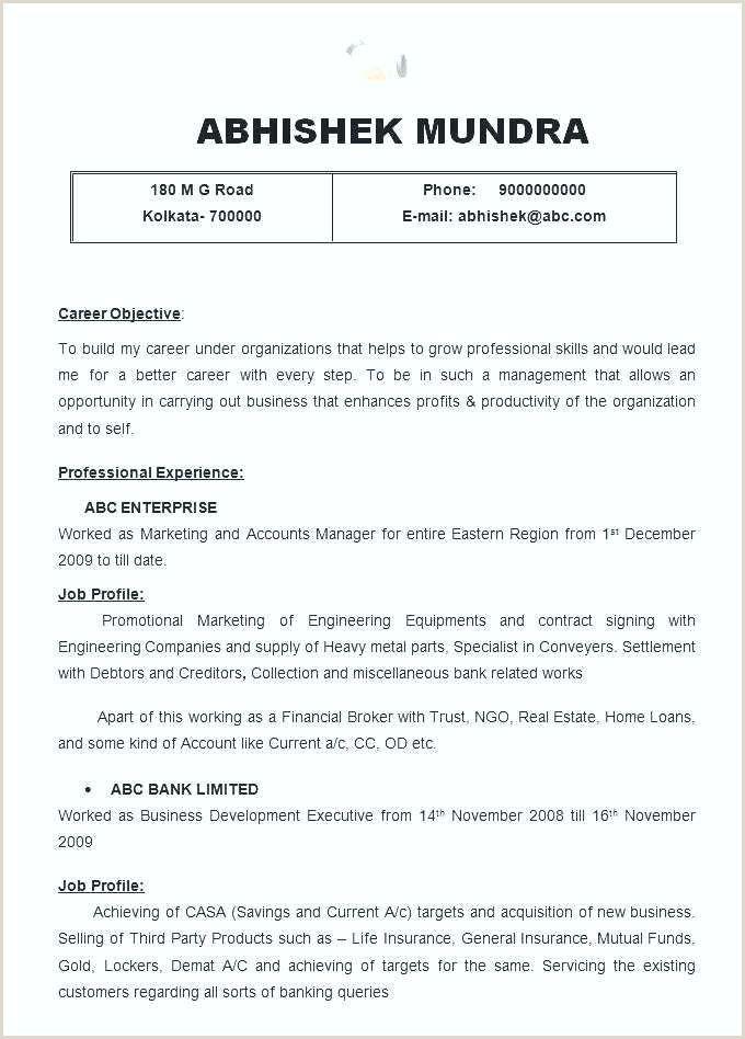 Diesel Mechanic Resume Examples In 2020 Resume Objective Examples Project Manager Resume Resume Template