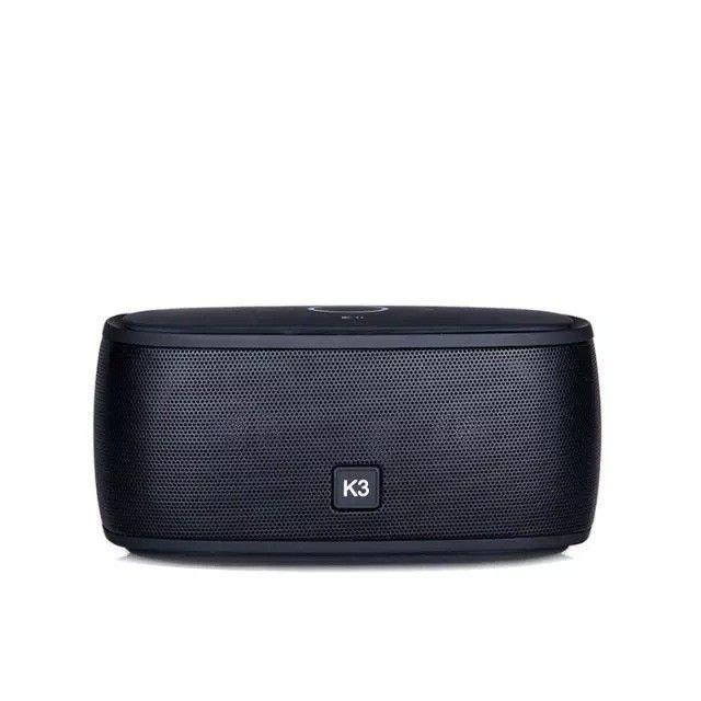 K3 TBS38 Bluetooth Speaker