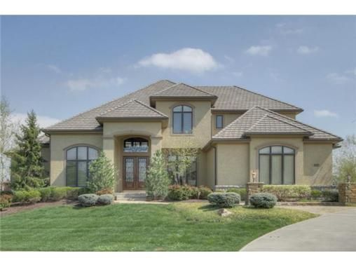 1035000 Stunning Like New Home W Luxury Details Thru Out Gorgeous Lot