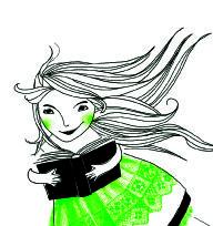 Algunos blogs de literatura infantil y juvenil para profesionales | Club Kirico - Libros de literatura infantil