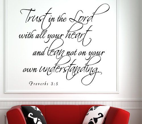 scripture christian wall decals christian wall decals wall quotes vinyl sticker inspirational motivational religion bible verse scripture wall decals - Home Decor Quotes