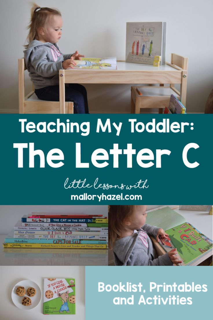 8 best Letter of the week series images on Pinterest   Letter of the ...