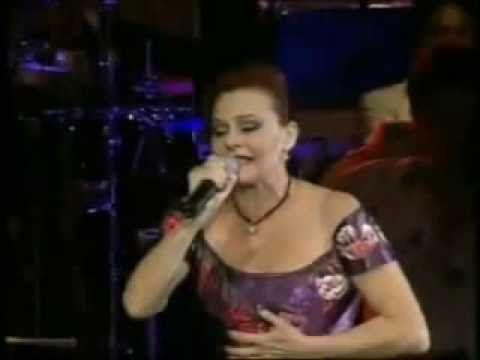 Rocio Durcal Mix- Amor Eterno  mi cancion favorita