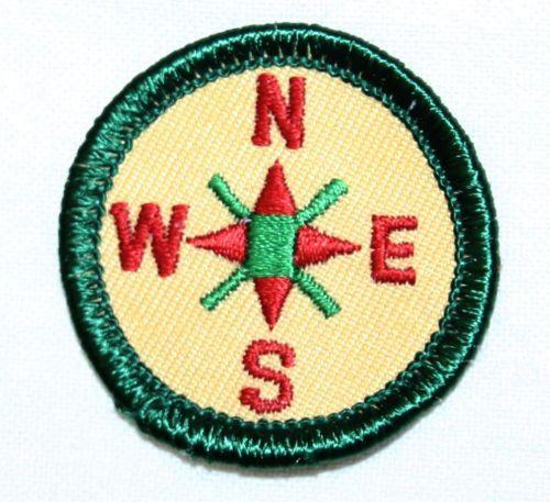 Die besten 25 Mädchen scout abzeichen platzierung
