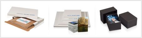 Photo Prints - Online Digital Photo Printing, Professional Large Quality Prints - AdoramaPix