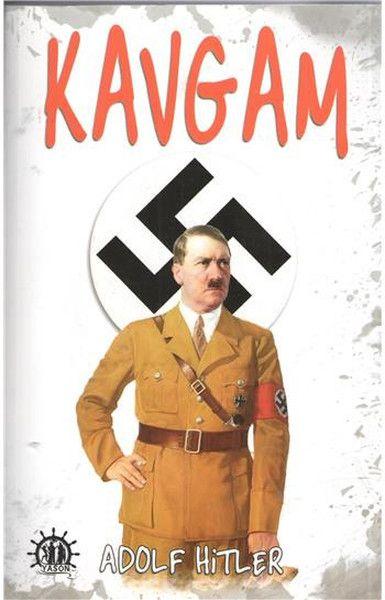 Kavgam+-+Adolf+Hitler