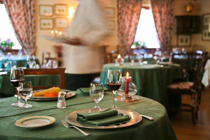 Romantik Hotel Villa Novecento nel Courmayeur, Valle d'Aosta