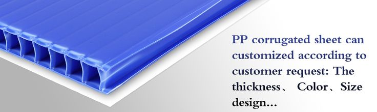 pp corrugated sheet_sale and wholesale with Manufacturers and Suppliers