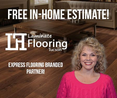 Laminate+flooring+Tucson+is+a+brand+partner+of+Express+flooring,+offering+the+finest+selection+of+laminate+flooring+types+with+great+discounts.+Call+us+for+more+deals.