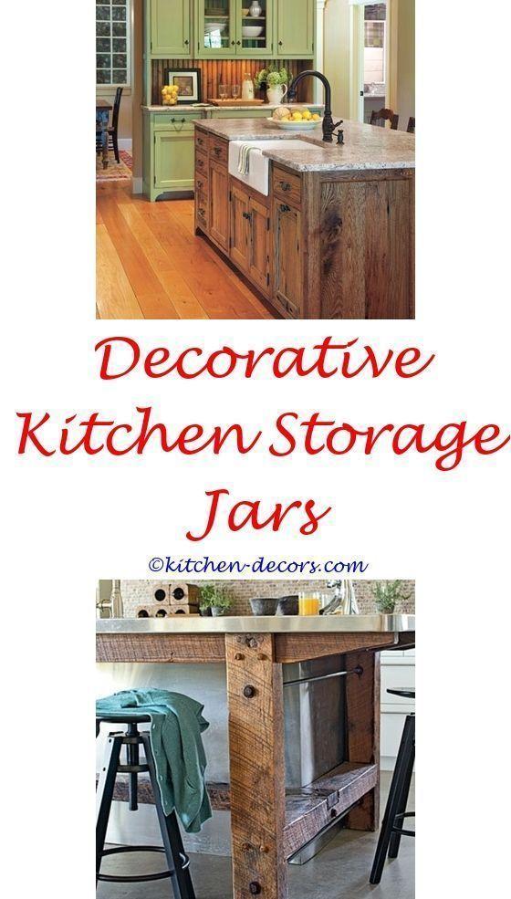 kitchen kitchen moose decor - kitchen floor decorkitchen kitchen