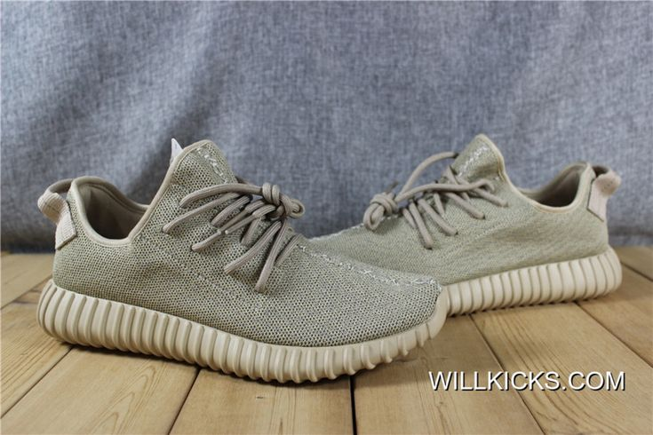 https://www.willkicks.com/10th-adidas-yeezy-350-boost-oxford-tanwill-factory-for-sale.html 10TH ADIDAS YEEZY 350 BOOST OXFORD TAN-WILL FACTORY FOR SALE : 108.83€