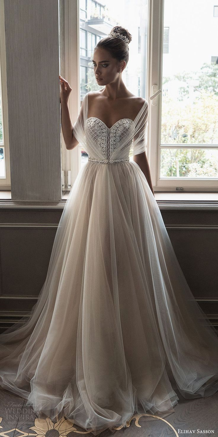 best Νυφικά images on pinterest bridal gowns party outfits