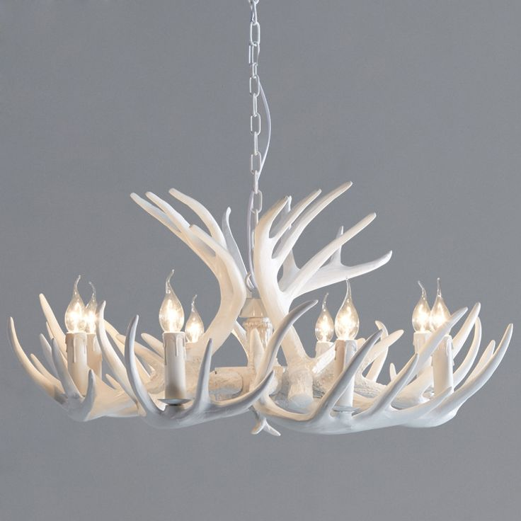 1220 best LIGHTING images on Pinterest Night lamps, Chandeliers