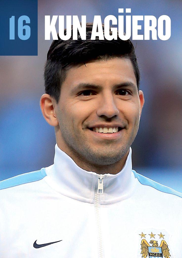 City v Hull supplement cover