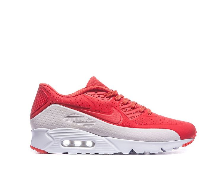 low priced 0c561 01c1a nike acg aqua for men sale nike air max 90 jd sports