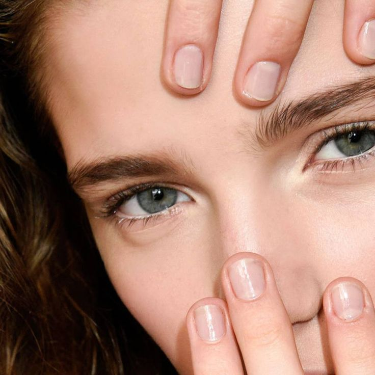 S.O.S. : j'ai les ongles striés, je fais quoi ?