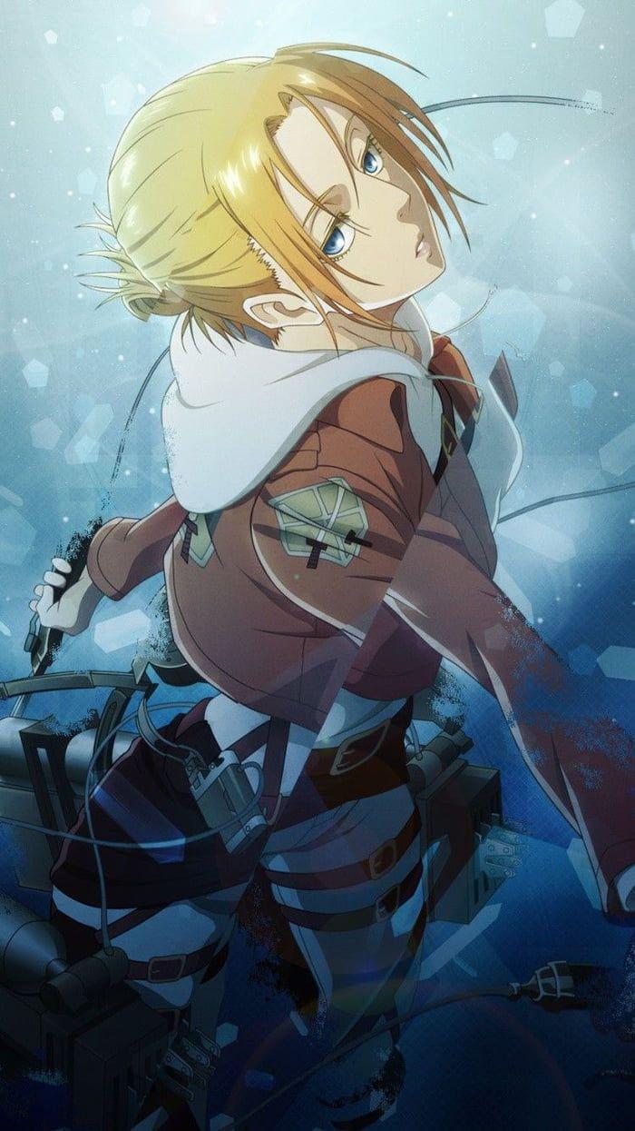 Anime Wallpaper 3 Anime Wallpaper Attack On Titan Anime Attack On Titan Art
