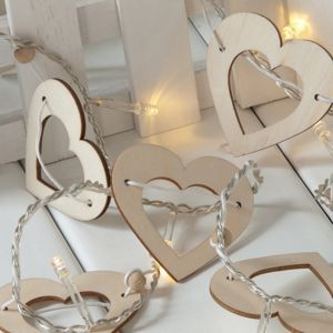Silver Wedding Anniversary Gifts Debenhams Tbrb Info