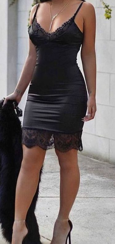 Cheap Tight Dresses