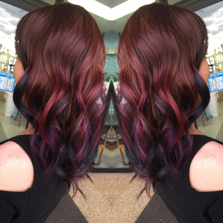 Who Sells Kenra Hair Color