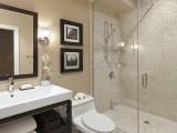 bath1: Bathroom Design, Small Bathroom, Bathroomideas, Bathroom Remodel, Bathroom Ideas, Master Bath, House, Contemporary Bathroom