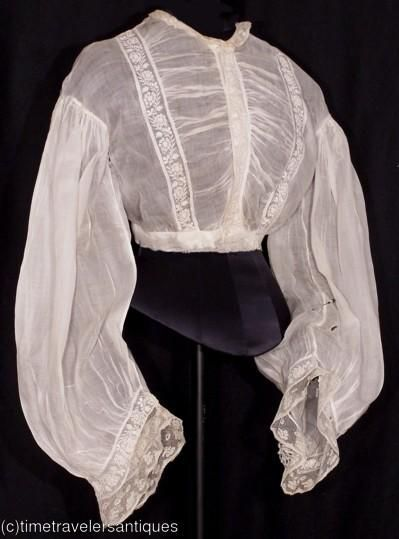 1860s waist - Yahoo Image Search Results