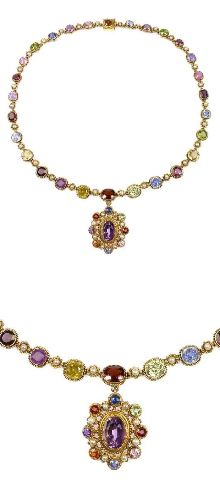 best bejeweled драгоценностями images on pinterest gemstones