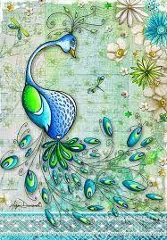 Resultado de imagem para cuadros modernos con mariposas