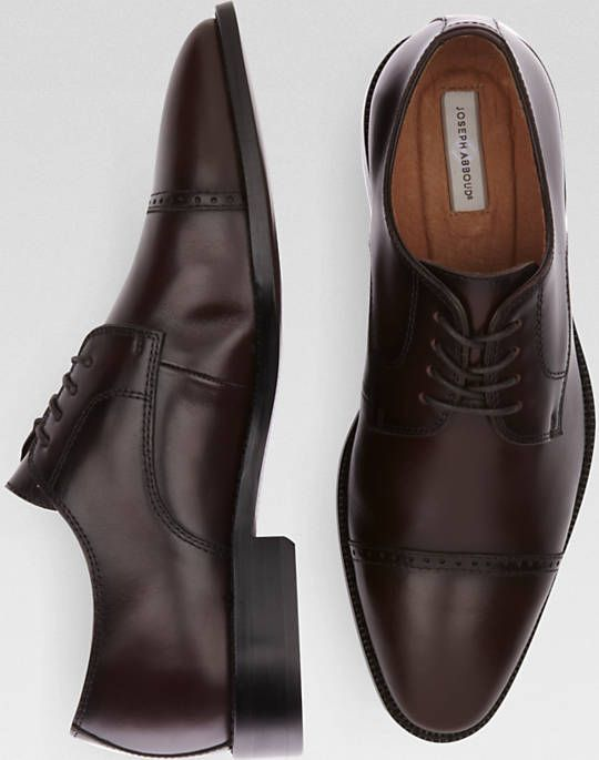 17 Best images about T&P Styling - Brown or Oxblood Shoes under ...