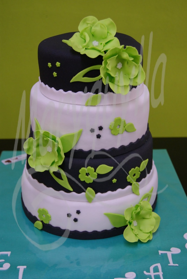where to buy wedding cake 80 best bodas en negro images on black 27153