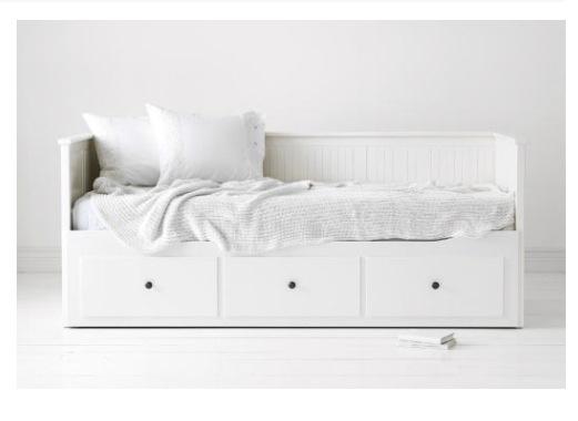 Hemnes Daybed - IKEA