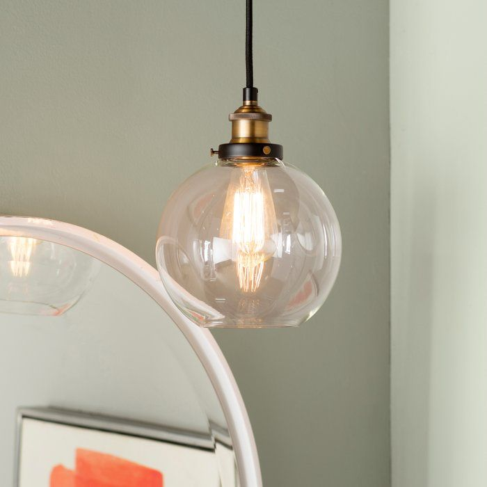 245 best Home: Fans and Lighting images on Pinterest   Kitchen ...