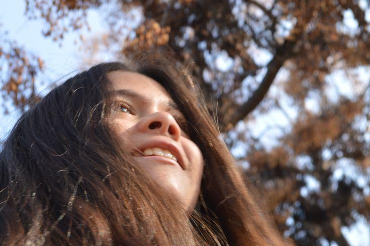 #photos #fotografia por :Lucy bennet