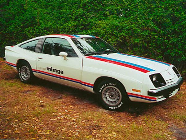 Muscle Auto Nice Image Chevrolet Monza Muscle Cars Classic