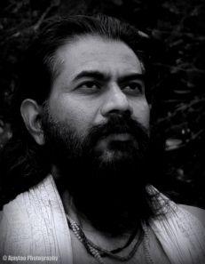 Yogiraj Maharaj - Guru - Ajaytao