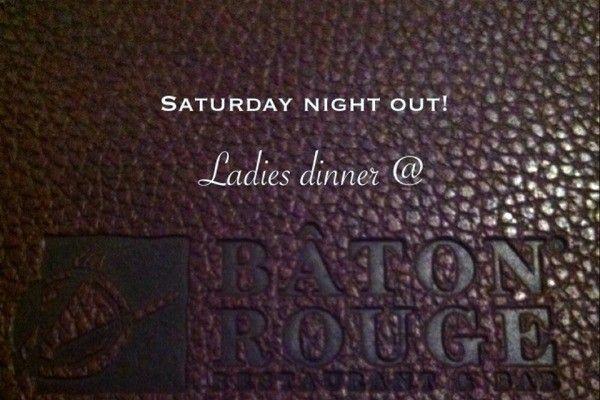 New slideshow: ladies.Nightout Halloween2013