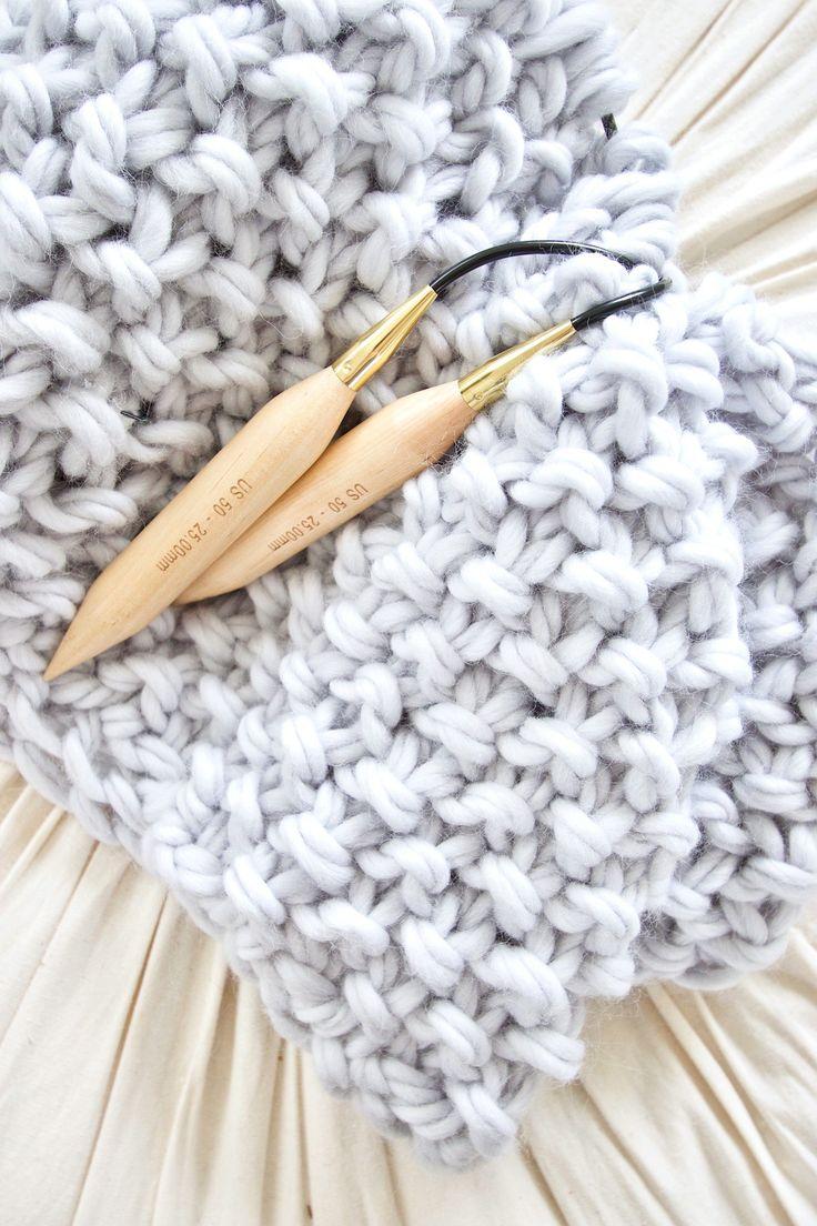 192 besten Knit and Crochet Supplies Bilder auf Pinterest ...
