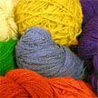 Włóczki wełniane Wool yarn e-supelek.com.pl