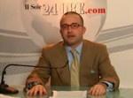 Le partite IVA: gli aspetti operativi - Avv. Tommaso Targa