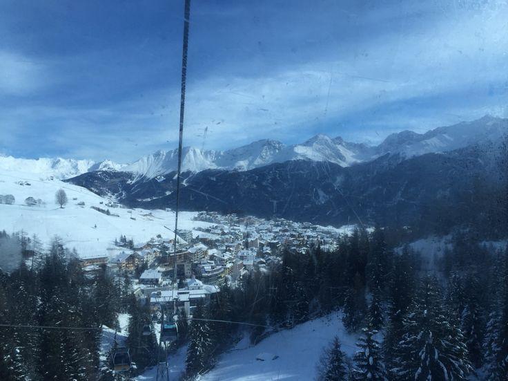 Serfaus | Austria